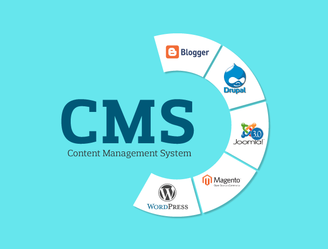 web content management systems A web content management system (wcms) is a software tool used to create, manage, store, and deploy content such as text, audio, graphics, videos, and photos on web pages this system can be used by web designers and content management professionals as well as the layman with little or no technical expertise.
